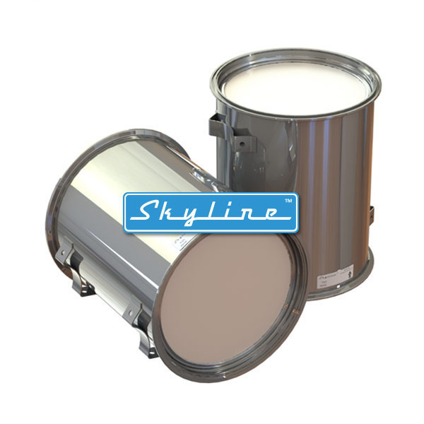 Diesel Particulate Filters in Southern Minnesota
